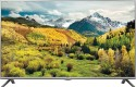 LG 80cm  32  HD Ready LED TV available at Flipkart for Rs.21660