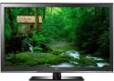 LG  42  Full HD LCD TV available at Flipkart for Rs.34776
