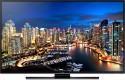 SAMSUNG 102.10cm  40.2  Ultra HD  4K  Smart LED TV available at Flipkart for Rs.68000