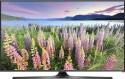 SAMSUNG 81cm  32  Full HD Smart LED TV available at Flipkart for Rs.38900