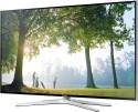 SAMSUNG 81.28cm  32  Full HD 3D, Smart LED TV available at Flipkart for Rs.41000