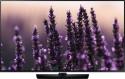 SAMSUNG 81cm  32  Full HD Smart LED TV available at Flipkart for Rs.36499