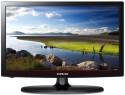 Samsung  22  Full HD LED TV available at Flipkart for Rs.12212