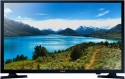 SAMSUNG 81cm  32  HD Ready LED TV available at Flipkart for Rs.23000