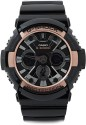Casio G402 G Shock Analog Digital Watch   For Men available at Flipkart for Rs.8995