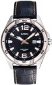 Casio MTP 1357L 1A2VDF Analog Watch    For Men available at Flipkart for Rs.2995