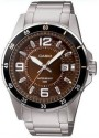 Casio MTP 1291D 5AVDF Analog Watch    For Men available at Flipkart for Rs.2971