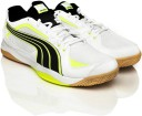 Puma Badminton Shoes For Men - Buy