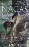 The Secret of the Nagas (English)