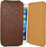 Totta Pouch for Nokia 808 PureView (Brown)