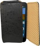 Totta Pouch for Huawei Ascend Y511 (Black)