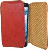 Drishyam Pouch for Byond B66 (Red)