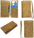 JoJo Pouch for Byond B66 (Wood Plain)