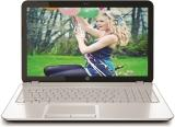 HP Pavilion 15-p045TX Notebook (4th Gen Ci7/ 8GB/ 1TB/ Win8.1/ 2GB Graph) (J2C71PA) (15.6 inch, Imprint SNow White Color With Texture Linear Pattern)