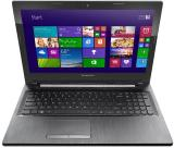 Lenovo G50-80 Core i5 5th Gen - (4 GB/1 TB HDD/Windows 10 Home/2 GB Graphics) G50-80 Notebook (15.6 inch, Black, 2.5 kg)