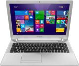 Lenovo Z51-70 Core i5 5th Gen - (8 GB/1 TB HDD/Windows 10 Home/4 GB Graphics) 80K600VWIN Z51-70 Notebook (15.6 inch, Black, 2.3 kg)