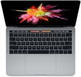 Apple Macbook Pro Core i7 - (16 GB/256 GB SSD/Mac OS Sierra/2 GB Graphics) MLH32HN/A (15 inch, SPace Grey, 1.83 kg)
