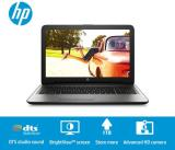 HP Core i3 5th Gen - (4 GB/1 TB HDD/DOS) 15-AC184TU Notebook (15.6 inch, Jack Black, 2.2 kg)
