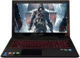 Lenovo Y50-70 Core i7 4th Gen - (8 GB/1 TB HDD/8 GB SSD/Windows 8.1/4 GB Graphics) 59-445136 Y50-70 Notebook (15.6 inch, Black, 2.4 kg)