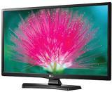Lg 22LH454A-PT 55cm (22) Full HD LED TV