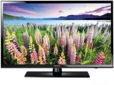 Samsung 32FH4003 80cm (32) HD Ready LED TV