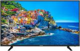 Panasonic TH-58D300DX 147.32cm (58) Full HD LED TV