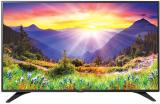 Lg 43LH600T 108cm (43) Full HD Smart LED TV