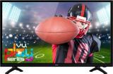 Vu H40D321 98cm (39) Full HD LED TV
