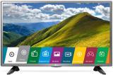 Lg 32LJ522D 80cm (32) HD Ready LED TV