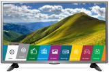 Lg 32LJ523D 80cm (32) HD Ready LED TV