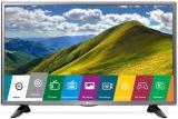 Lg 32LJ525D 80cm (32) HD Ready LED TV