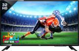 Vu 32D7545 80cm (32) HD Ready LED TV