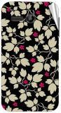 Garmor Gz2048- Designer Mobile Skin Sticker For Huawei Ascend Y511 Mobile Skin (Multicolor)
