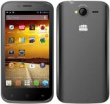 Micromax BOLT (White, 4 GB) (512 MB RAM)