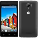 Micromax Bolt (Blue, 8 GB) (1 GB RAM)