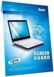 Saco Screen Guard for Lenovo G G50-80 80e502q3ih