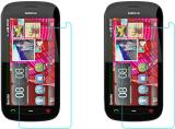 ACM Tempered Glass Guard for Nokia 808 Pureview