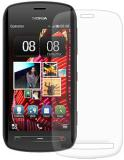 Amzer Screen Guard for Nokia 808 PureView