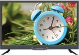 Videocon VMA40FH17XAH 101cm (40) Full HD LED TV