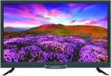 Videocon VMA32HH18XAH 81cm (32) HD Ready LED TV