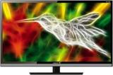 Videocon VJW32FH 81.28cm (32) Full HD LED TV