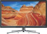 Lloyd L48N 121.92cm (48) Full HD LED TV