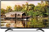Sansui SMX48FH21F 122cm (48) Full HD LED TV