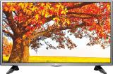 LG 80cm (32) HD Ready LED TV (32LH516A, 1 x HDMI, 1 x USB)