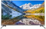 Panasonic TH-43D450D Shinobi 108cm (43) Full HD LED TV