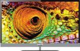 Videocon VJU32HH02CAH / VJU32HH02F/VNF32HH07FA/VMD32HHOZFK 81cm (32) HD Ready LED TV