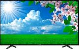 Lloyd L58FJQ 147cm (58) Full HD LED TV