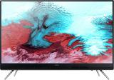 SAMSUNG 108cm (43) Full HD Smart LED TV (43K5300, 2 x HDMI, 2 x USB)