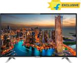 Panasonic TH-32C300DX 80 cm (32) LED TV (HD Ready)