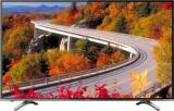 Lloyd L48UKT 122cm (48) Ultra HD (4K) LED TV